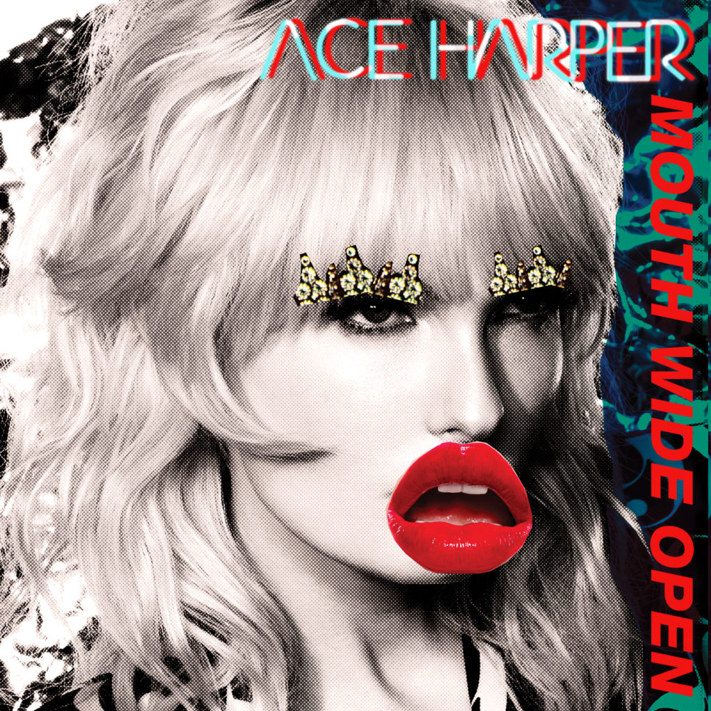 Ace-Harper-Mouth-Wide-Open